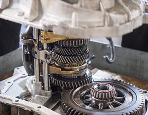 Transmission Repair Somerset